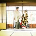 ロケーション撮影、前撮:Mai BRIDE(マイブライド)