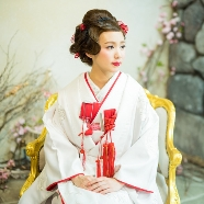 写真:Mai BRIDE(マイブライド)