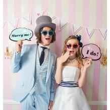 Mai BRIDE(マイブライド)のドレス情報