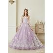 ドレス:Mai BRIDE(マイ ブライド)