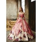 カラードレス、パーティドレス:Mai BRIDE(マイ ブライド)
