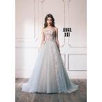 Mai BRIDE(マイブライド):ニューヨーク発のデザイナーズブランド「アナ スイ」がドレス発表!