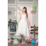 ウエディングドレス:Mai BRIDE(マイブライド)