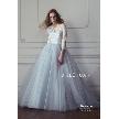 ドレス:Mai BRIDE(マイブライド)