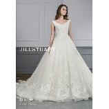 Mai BRIDE(マイブライド):JIL0332_OffWhite