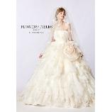 Mai BRIDE(マイブライド):FL_0008_Off-white