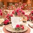 横浜ベイホテル東急:【過去最大20大特典付】ホテル特製絶品スイーツ試食フェア
