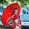 横浜ベイホテル東急:和婚派必見!和装試着&縁結びぜんざい付☆和のおもてなしフェア