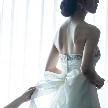 横浜ベイホテル東急:【過去最大20大特典付】ドレス試着×スイーツ試食★平日フェア