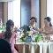 横浜ベイホテル東急:【家族や友人と距離の近い結婚式を】少人数ウェディング相談会