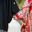 横浜ベイホテル東急:【和婚派必見】関東のお伊勢様を奉る神殿&和のおもてなし相談会