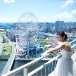 横浜ベイホテル東急:【駅直結×2泊ゆっくり滞在特典】マタニティ&パパママWフェア