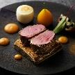 横浜ベイホテル東急:【料理口コミ第一位受賞★食の東急】絶品料理食べ比べフェア