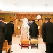 イタリア軒:【少人数結婚式】見学&相談会