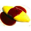 イタリア軒:【午前中限定♪】口コミで人気の朝食ビュッフェ付きフェア
