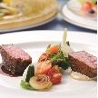 イタリア軒:【GW限定】牛フィレ肉&オマール海老を堪能!試食付フェア