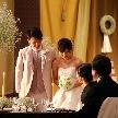横手セントラルホテル:【少人数ウェディングを叶える★】セントラル家族婚相談会