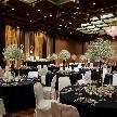 横手セントラルホテル:【親御様もご参加OK♪】プレ花嫁必見!結婚式まるわかりフェア