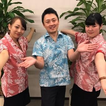横手セントラルホテル:【館内大解放!】セントラルウェディング♪夏フェスタ