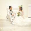 横手セントラルホテル:【ママプランナーがサポート♪】花嫁安心★マタニティ婚相談会