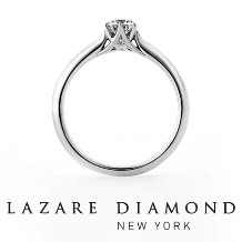ANSHINDO BRIDAL(安心堂)_LAZARE DIAMOND ラザールダイヤモンド<マチルダ>