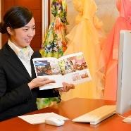 盛岡グランドホテル:【遠方在住や外出自粛の方におすすめ】選べるオンライン相談会