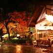 SHOZANKAN(仙台 勝山館):【秋の花嫁になろう!】オータムウェディング相談フェア♪