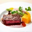 SHOZANKAN(仙台 勝山館):【黒毛和牛サーロイン試食あり♪】美食フェア☆