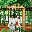 仙台 勝山館/SHOZANKAN:【和婚がしたいおふたりにおススメ!】和婚Wedding Fair♪