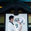 仙台 勝山館/SHOZANKAN:【ステキ写真を思い出に!】フォトウェディング相談会♪