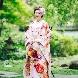 仙台 勝山館/SHOZANKANのフェア画像