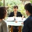 仙台 勝山館/SHOZANKAN:【フェア初体験のカップルにおススメ!】段取り&見積り相談会♪