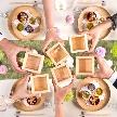 仙台 勝山館/SHOZANKAN:【連休限定開催BIGフェア】伝統美と仲秋を楽しむ!勝山秋祭り