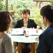 仙台 勝山館/SHOZANKAN:【結婚式準備スタートカップル向け】段取り&見積もり相談会