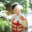 仙台 勝山館/SHOZANKAN:【新緑の季節に結婚式するなら!】5月&6月Wedding相談会