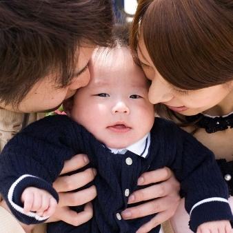 アンジェリックタウン:【マタニティ婚&パパママ婚限定】スペシャルフェア