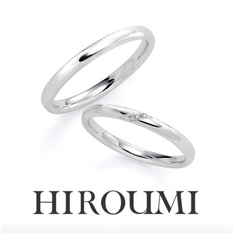 タカラ堂:【HIROUMI】生まれて初めて体感する至福の装着感/HM007