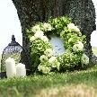 日本平ホテル:4月までに結婚式をご検討のおふたりのための相談会