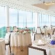 日本平ホテル:【360度のおもてなし】静岡の絶景!ホテルウエディング相談会