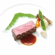 日本平ホテル:【お料理重視の方必見!】組数限定☆美食コース無料試食フェア!