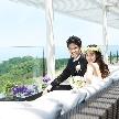 日本平ホテル:【自社人気No.1!】プレ花嫁絶賛の式場見学はじめてフェア!