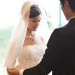 日本平ホテル:【2名様からの少人数婚も♪】プライベートウェディングフェア