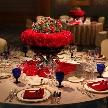 ホテル椿山荘東京 ~One Precious Wedding~:【じっくり会場見学&相談】ワンプレシャスウエディング相談会