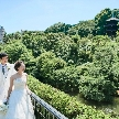 ホテル椿山荘東京:【特典付!牛フィレ&オマール海老食べ比べ】無料試食付フェア