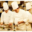 Ristorante Specchio(リストランテ スペッキオ):予算と料理重視!スペッキオ特別フェア