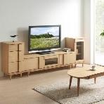 家具、インテリア:ファニチャードーム