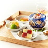 川越氷川神社・氷川会館:【おもてなし重視のふたりに】婚礼料理試食&神前挙式体験フェア