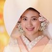 川越氷川神社・氷川会館:【残2席】花嫁になる実感に包まれる・白無垢試着体験フェア