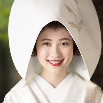 川越氷川神社・氷川会館:■憧れの白無垢を無料で試着■ウィークディ相談会