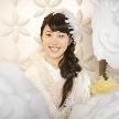 川越氷川神社・氷川会館:【残1席】GW特別試着会!白無垢&色打掛の試着体験フェア